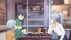 Yahari_Ore_no_Seishun_LoveCome_wa_Machigatte_Iru_Kan-1