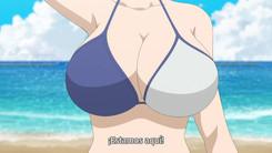 Uzaki_chan_wa_Asobitai_-1
