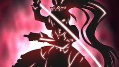 Murder_Princess-1