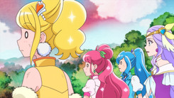 Healin_Good_Pretty_Cure-2