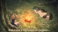 Dr_Stone-1