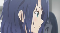 Adachi_to_Shimamura-1