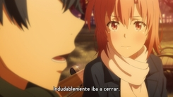 Yahari_Ore_no_Seishun_LoveCome_wa_Machigatte_Iru_Kan-1