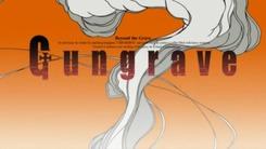 GunGrave-8