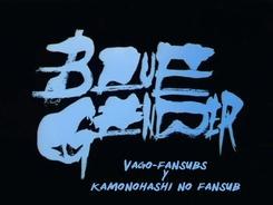 Blue_Gender-6