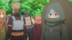 Dungeon_ni_Deai_wo_Motomeru_no_wa_Machigatteiru_Darou_ka_Familia_Myth_III-1