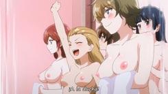 Araiya_san_Ore_to_Aitsu_ga_Onnayu_de_-1
