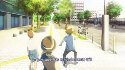 Digimon_Adventure_Last_Evolution_Kizuna-1
