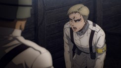 Shingeki_no_Kyojin_La_temporada_final-1