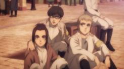 Shingeki_no_Kyojin_La_temporada_final-1