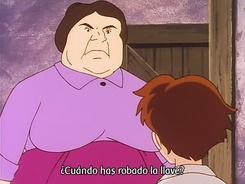 Romeo_no_Aoi_Sora-1