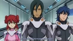 Kidou_Senshi_Gundam_00-1