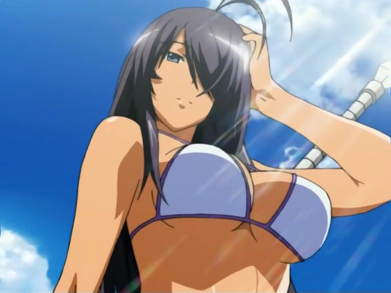 Hentai Anime Bit Torrent