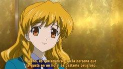 Kaze_no_Stigma-1