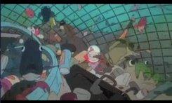 Gake_no_ue_no_Ponyo-3