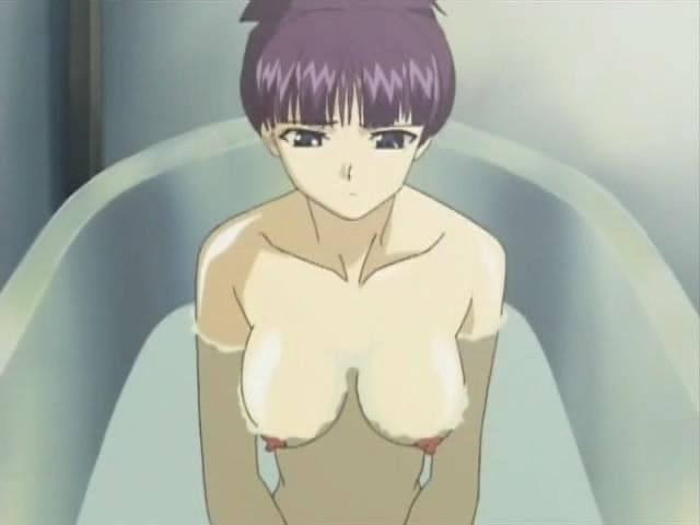 Mikagura Detective Agency [Sub Español][Sin Censura][Mega]