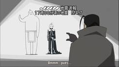 Hagane_no_Renkinjutsushi_2009_-1