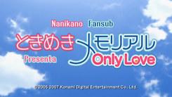 Tokimeki_Memorial_Only_Love-1