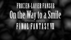 FFVII_On_the_Way_to_Smile_Episode_Denzel-1