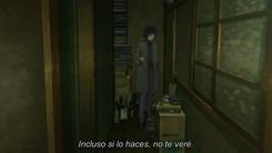 Higashi_no_Eden-1