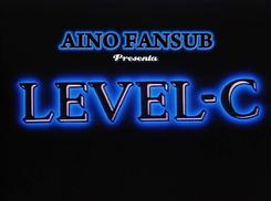Keiraku_no_houteishiki_Level_C-1