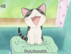 Chi_s_Sweet_Home_Atarashii_Ouchi-1