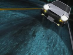 Initial_D_First_Stage-1