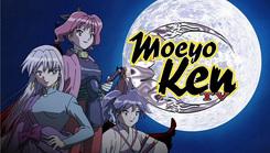 Kidou_Shinsengumi_Moeyo_Ken_TV-1