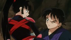 Inuyasha_Toki_wo_Koeru_Omoi_Movie_1_-1