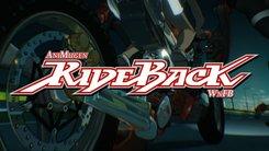 Ride_Back-1