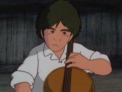 Cello_Hiki_No_Gauche-1