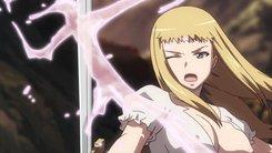 Queen_s_Blade_Rurou_no_Senshi-1