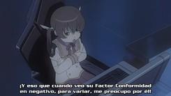 Kishin_Taisen_Gigantic_Formula-1