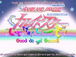 Kaleido_Star_Good_da_yo_Goood_-1