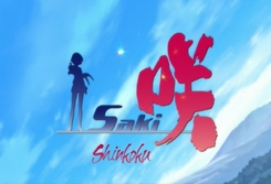 Saki-1