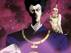 Yami_no_Shihoukan_Judge-1