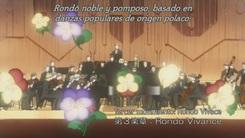 Nodame_Cantabile_Finale-1