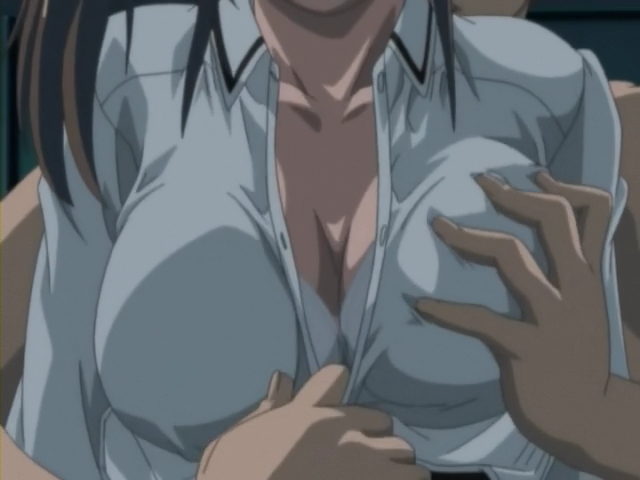 Hentai bible black torrent for council