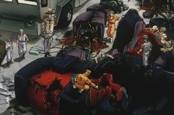Kidou_Senshi_Gundam_0083_Stardust_Memory-1