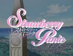 Strawberry_Panic-1