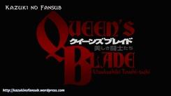 Queen_s_Blade_Utsukushiki_Toushi_tachi-1