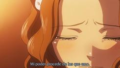 Otome_Youkai_Zakuro-1