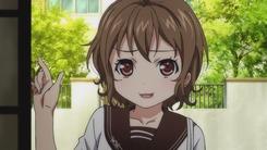 Denpa_Onna_to_Seishun_Otoko-1