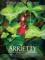 Karigurashi_no_Arrietty-1