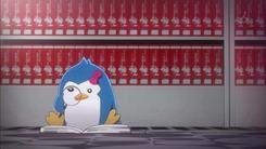 Mawaru_Penguin_Drum-1