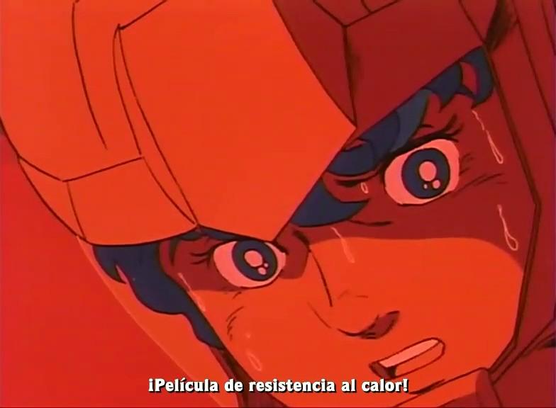 Gundam wing capitulo 18 latino dating 3