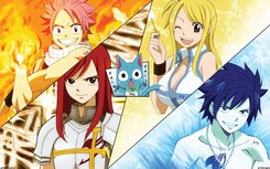 Fairy_Tail-1