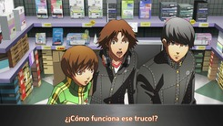 Persona_4_The_Animation-1