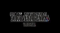 Tailenders-1