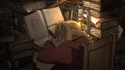 Hagane_no_Renkinjutsushi_Milos_no_Sei_Naru_Hoshi-1